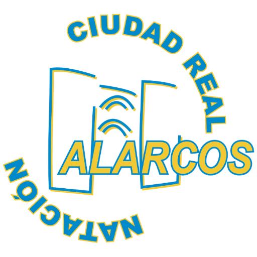 Club de Natación Alarcos