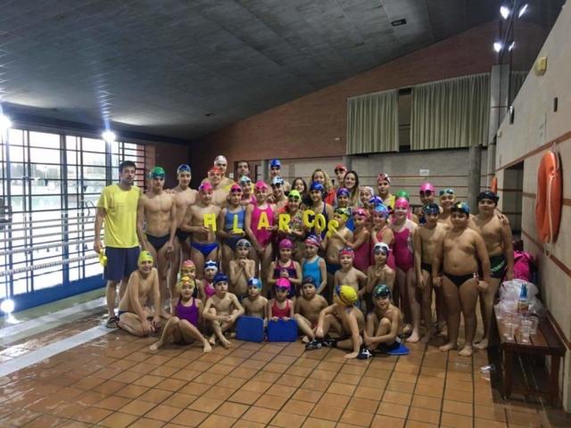 CN Alarcos