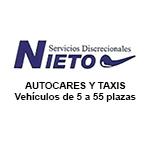 Autocares Nieto