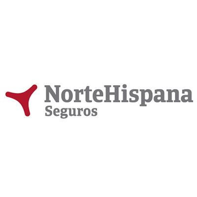 Club Natación Alarcos Ciudad Real