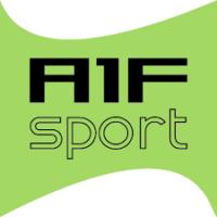 A1F Sport
