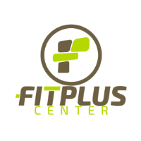FitPlus Center