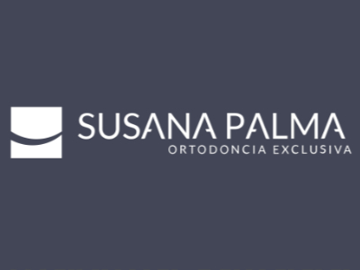 Susana Palma Ortodoncia