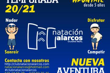 http://clubnatacionalarcos.com/wp-content/uploads/2020/07/volante_apuntate.png