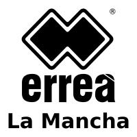 ERREA LA MANCHA