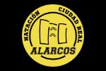 cnalarcos_logo